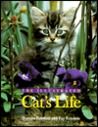 The Illustrated Cat's Life