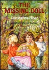 The Missing Doll