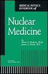 Handbook of Nuclear Medicine