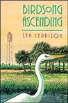 Birdsong Ascending