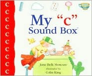 My 'c' Sound Box