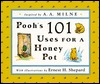 Pooh's 101 Uses for a Honey Pot
