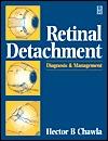 retinal-detachment-the-essentials-of-management