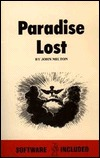 Paradise Lost: Software Included