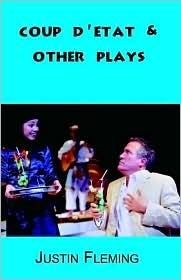 coup-d-etat-other-plays