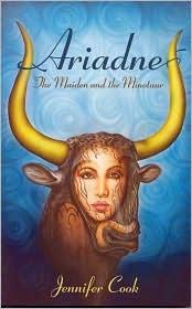 Ariadne: The Maiden and the Minotaur