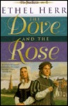 The Dove and the Rose (Seekers #1)