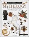 Mythology by Neil Phillip