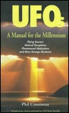UFOs: A Manual for the Millennium