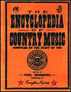 the-encyclopedia-of-country-music-the-ultimate-guide-to-the-music