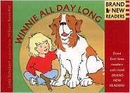 winnie-all-day-long