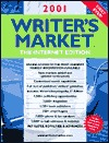 2001 Writer's Market: The Internet Edition