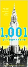 1,001 Skyscrapers PDF MOBI 978-1568982298 por Eric Howeler
