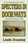 Specters in Doorways