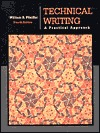 technical-writing-a-practical-approach