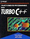 Object Oriented Programming With Turbo C++