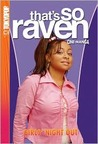 That's So Raven, Volume 3: Smother Dearest