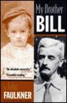 My Brother Bill