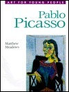 Pablo Picasso: Art for Young People