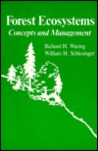 Forest Ecosystems: Concepts & Management