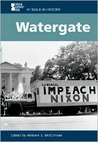Watergate (At Issue in History)