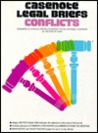 Conflicts #1071 (Casenote Legal Briefs)