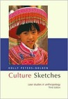 Culture sketches case studies in anthropology by holly peters golden books by holly peters golden culture sketches case studies in anthropology fandeluxe Image collections