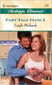Part - Time Fiance