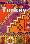Turkey: Travel Survival Kit