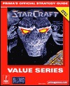 Starcraft by Bart G. Farkas