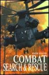 Combat Search & Rescue