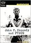 Free PDF Book John F. Kennedy and Pt109
