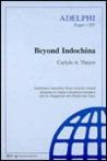 Beyond Indochina