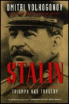 Stalin: Triumph and Tragedy