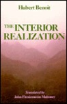 The Interior Realization