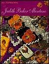 Judith Baker Montano: Art & Inspirations