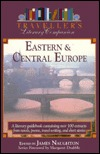Traveller's Literary Companion: Eastern & Central Europe