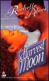 Harvest Moon (Hideaway Legacy #5)