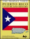 Peoples Voice (Culture and History Puerto Rico)