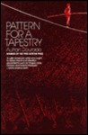 Pattern for a Tapestry
