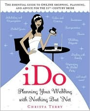 iDo by Christa Terry