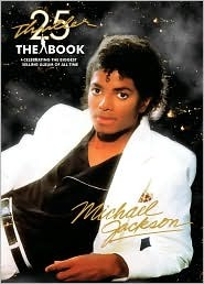 Thriller 25th Anniversary by Michael  Jackson