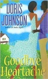 Goodbye Heartache