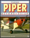 Illustrated Piper Buyer's Guide