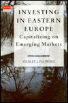 Investing in Eastern Europe