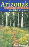 Arizona's Best Wildflower Hikes: The High Country