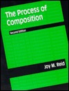 The Process of Composition