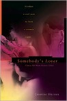 Somebody's Lover (The Jackson Brothers, #1-3)