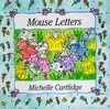 mouse-letters