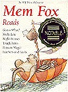 Mem Fox Reads